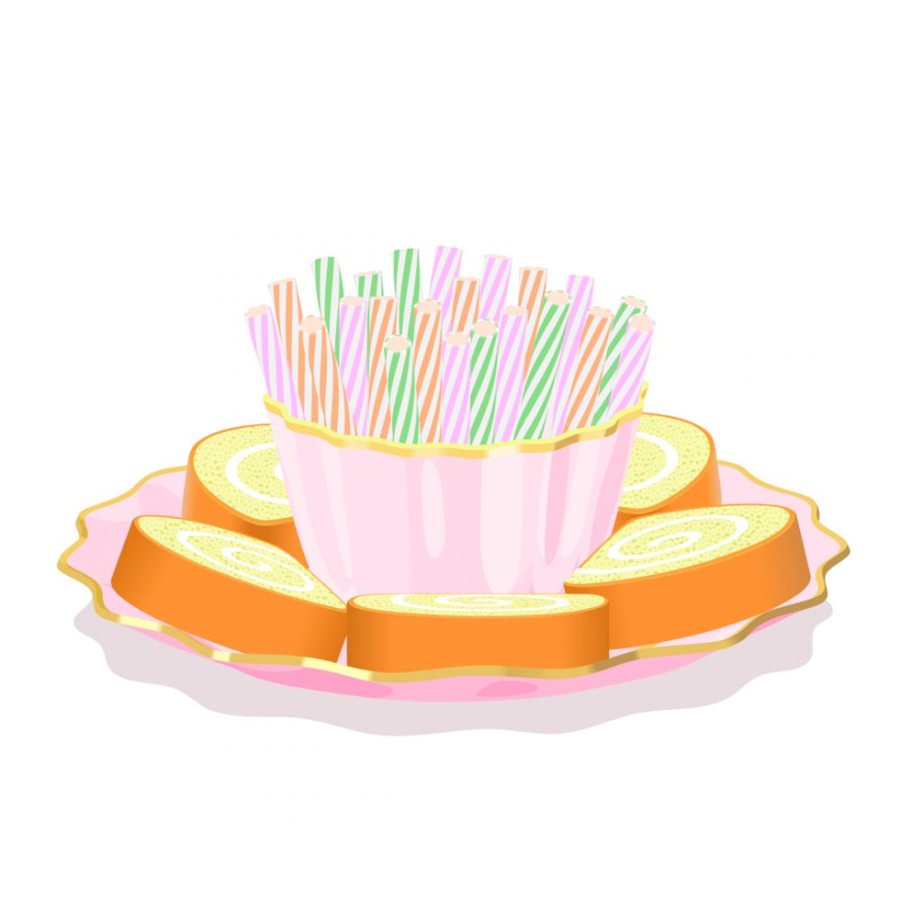 00007.RollCake_SpiralStick_on_Plate_R10_CLEAN