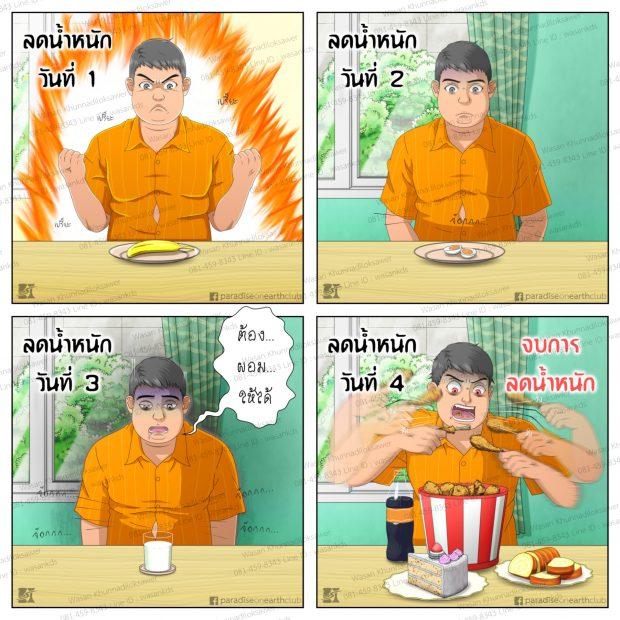 EatingDay1234.1page