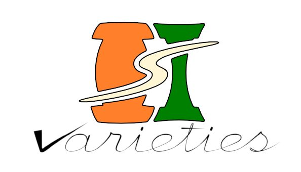 IIsV_Logo