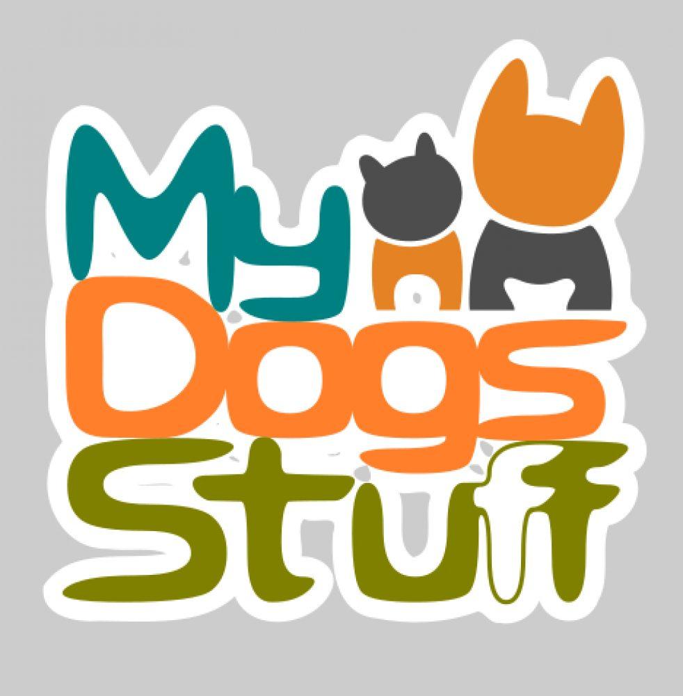 MDS_Logo_507x477