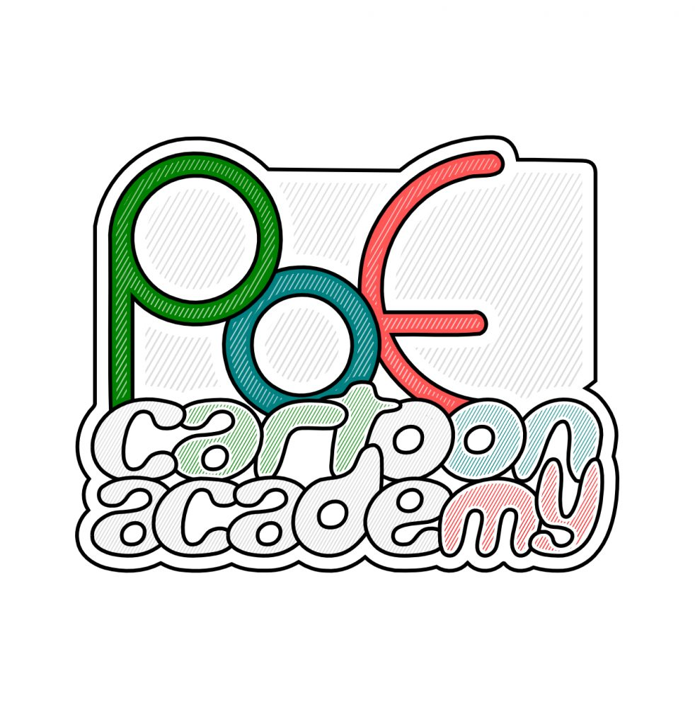 PCA_logo_new_t2
