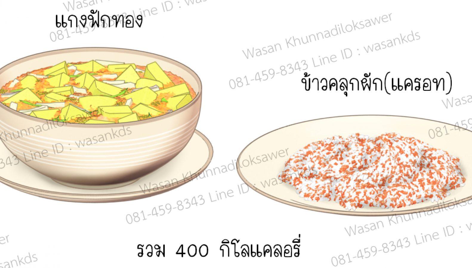 PKC_Rice_FIN